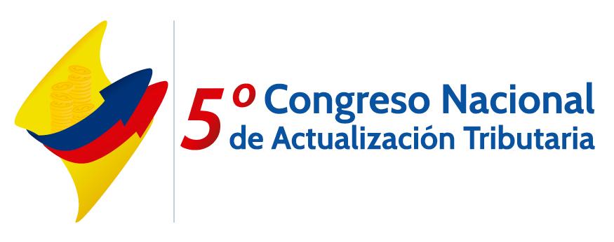 Congreso de Actualización tributaria y NIIF 2017